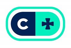 blog farmacia
