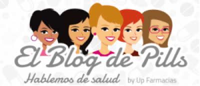blogs farmacia