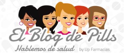 blogs farmacia