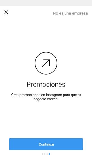 cuenta de instagram de la farmacia