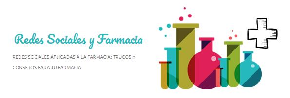 marketing online farmacia