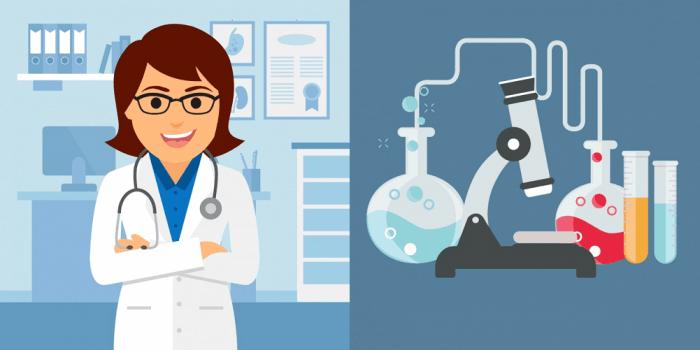 trabajar farmaceutico online