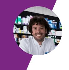 farmaceutico online