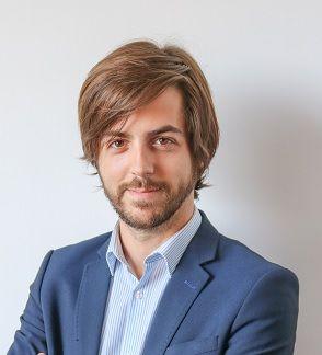 Vicente Malonda Pricipio Activa