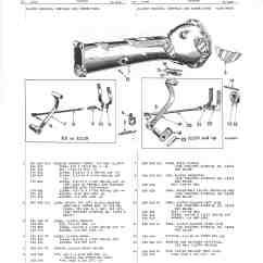 International 454 Tractor Wiring Diagram 2003 Ford Ranger Engine Harvester 434