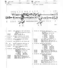 Farmall 140 Part Diagram International 140 Parts Diagram Wiring