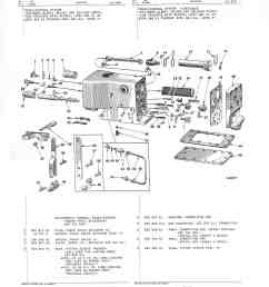1950 farmall cub tractor wiring diagram for [ 1275 x 1648 Pixel ]