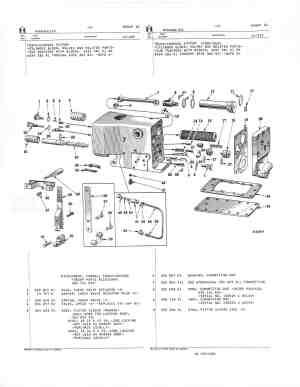 Farmall Hydraulic Diagram  wiring diagram manual