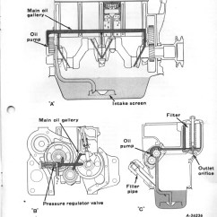 1951 Farmall M Wiring Diagram Vw For Dune Buggy C Parts Schematic Trans Hub Super Cylinder Head