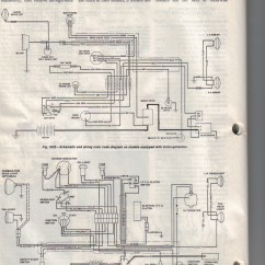 Case Ih Wiring Diagram Loncin Mini Chopper Combine On Fire Diagrams