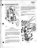FarmallCub(dot)Info Manual Galleries