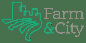 Farm&City