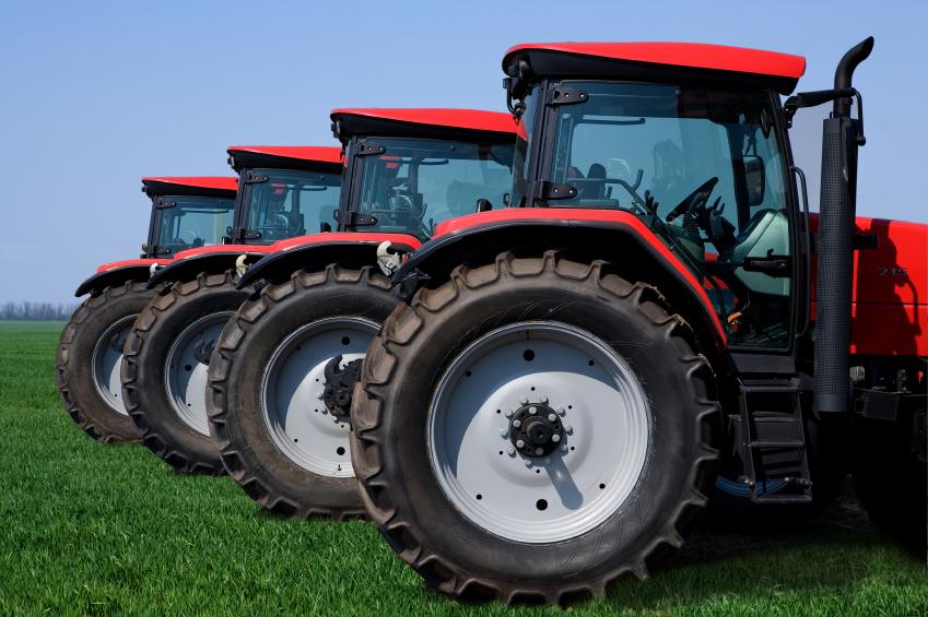 schematics collections which tractor hydraulic fluid do i need?  blain\u0027s farm fleet