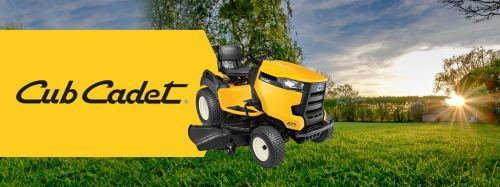 small resolution of cub cadet products at blain s farm fleet