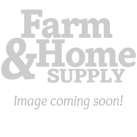 Stihl Power Equipment: Chainsaws, Blowers, Edgers