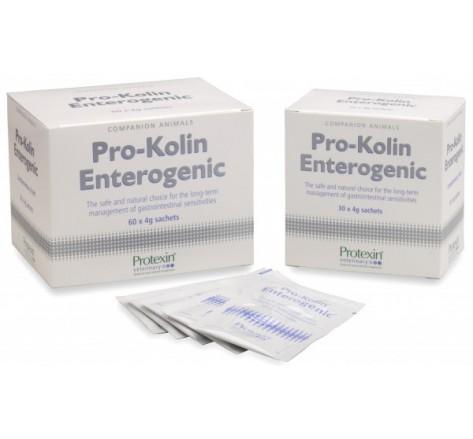 Protexin Pro Kolin Enterogenic 4g x 30 by Protexin