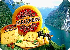 https://i0.wp.com/www.farmann.no/arkiv/jarlsberg.jpg