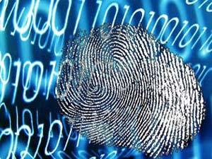 forensik bidang farmasi kepolisian