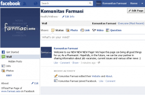 farmasi.asia official fans page