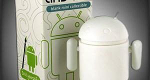 android farmasi