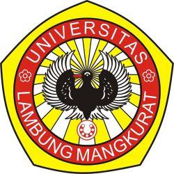 Logo UNLAM Universitas Lambung Mangkurat