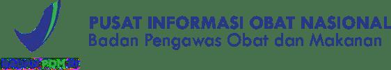 Pusat Informasi Obat Nasional