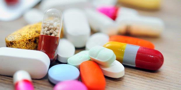 Penggunaan Antibiotik secara Rasional dan Bijak Mampu Kurangi Beban Penyakit Infeksi