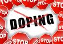 Daftar Bahan Obat dan Tindakan yang Dilarang dalam OlahRaga (Anti Doping)