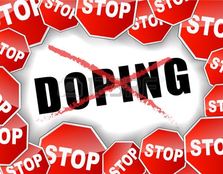 stop doping daftar obat doping