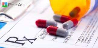 Managemen Stategik Penentuan Harga Obat