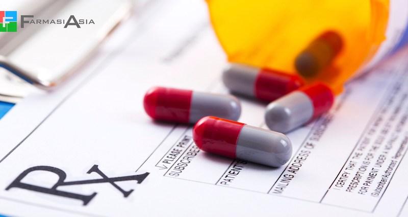 Aplikasi Managemen Strategik pada Penentuan Harga Obat di Farmasi Komunitas
