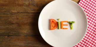 diet sehat untuk penderita maag