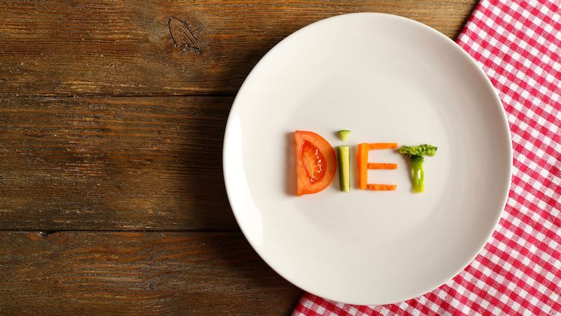 Image result for diet tepat