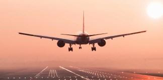 tips memilih maskapai pesawat terbang yang baik