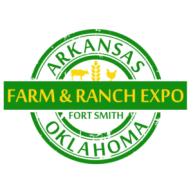 Arkansas Oklahoma Farm & Ranch Expo