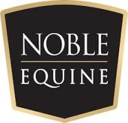 noble equine
