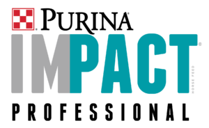 Purina Professional Performance Feed
