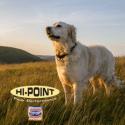 Hi Point Pet Food