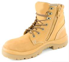 Farmers footwear, tinea