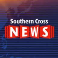 SC_News