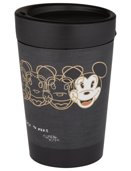 cuppacoffeecup travel coffee mug