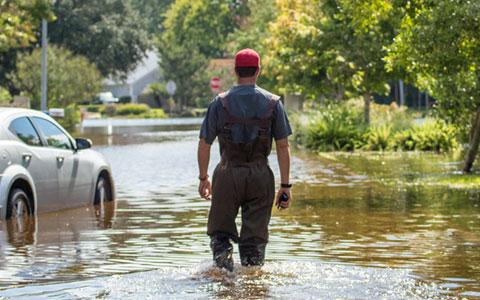 Automobile insurance oregon