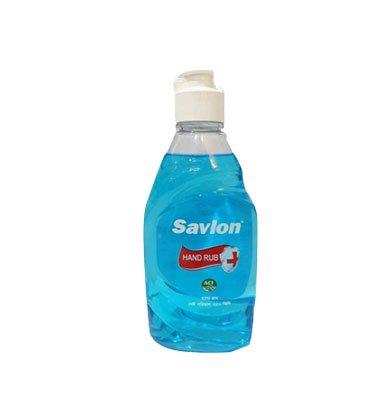 Savlon Hand Rub