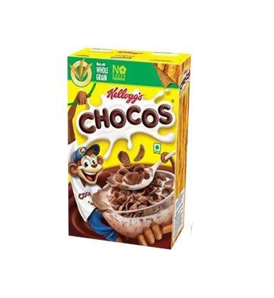 Kellogg's (Chocos)