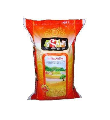 Utshab Najirshail Rice