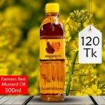 farmers-mustard-oil
