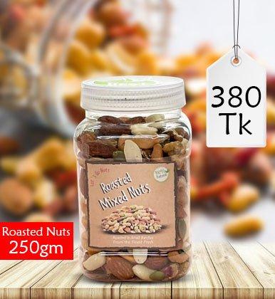 roasted-nuts