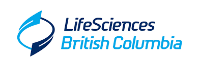 Life Science BC