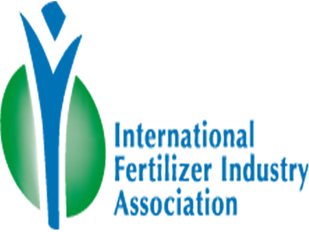 """""""Global Fertilizer Day"""" Celebrates Fertilizers' Contribution to Global Food Security and Nutrition"""