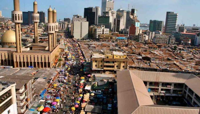 Akwa Ibom – Sustainable Development in Nigeria's Prime Investment Destination